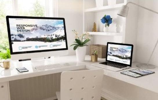 Website Design Master 3 (2).jpg