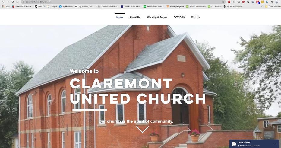 Claremont United Church.jpg
