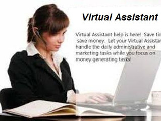 How Outsourcing to a Virtual Assistant Can Change Your Life
