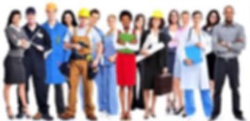 Group of Workers.jpg