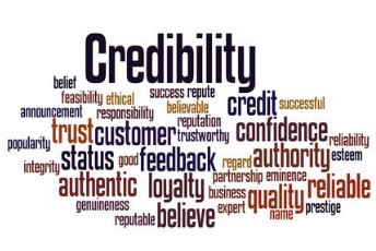 How to Improve Your Website Credibility and Why It Matters