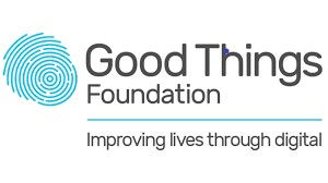 good things foundation.jpg