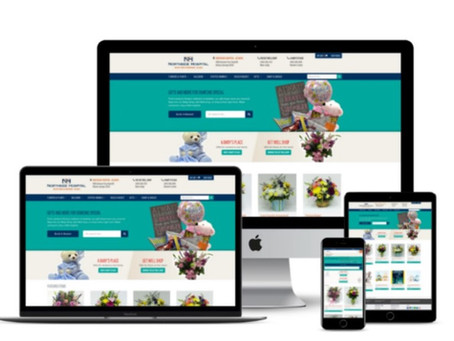 Why Having a Responsive Web Design is Important