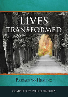 BookCover-LivesTransformed-FINAL-Passage