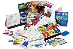 group-of-printed-promotional-products.jp