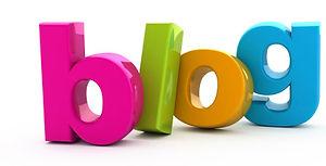 blog-word.jpg