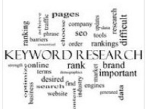 Understanding Keywords and Keyword Phrases