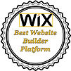 Wix Best Website Builder Platform.jpg