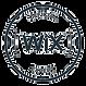 Wix%252520Expert_edited_edited_edited.pn