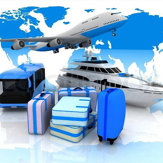 World with Plane and Suitcases.jpg