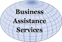 Business%20Assistance%20Services_edited.