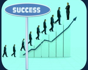 How to Achieve your Dream of Success