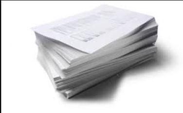 documents 1 LRGR (2).jpg