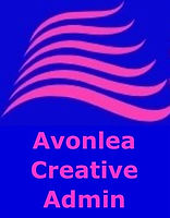 Favicon Vertical Logo.jpg
