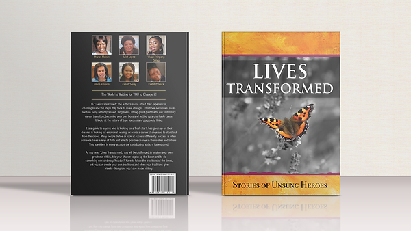 book_cover_mockup_design.png lives trans