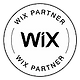 Wix partner Badge.webp