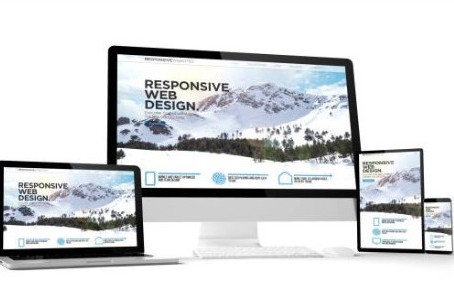 Why Having a Responsive Website is Important