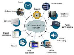 Maintain Open Communication with Your Virtual Assistant and Get Better Service