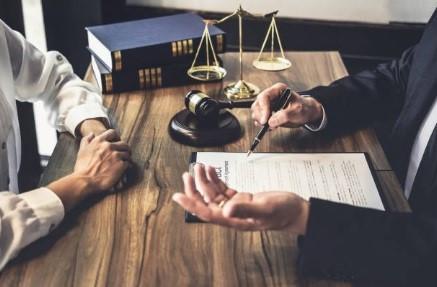 Lawyers Office Master (4).jpg