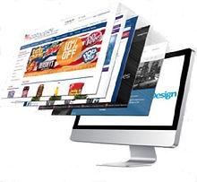 Website Design Picture.jpg