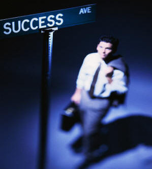 Some Tips for Achieving Business Success