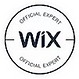 Wix Official Expert Badge.png