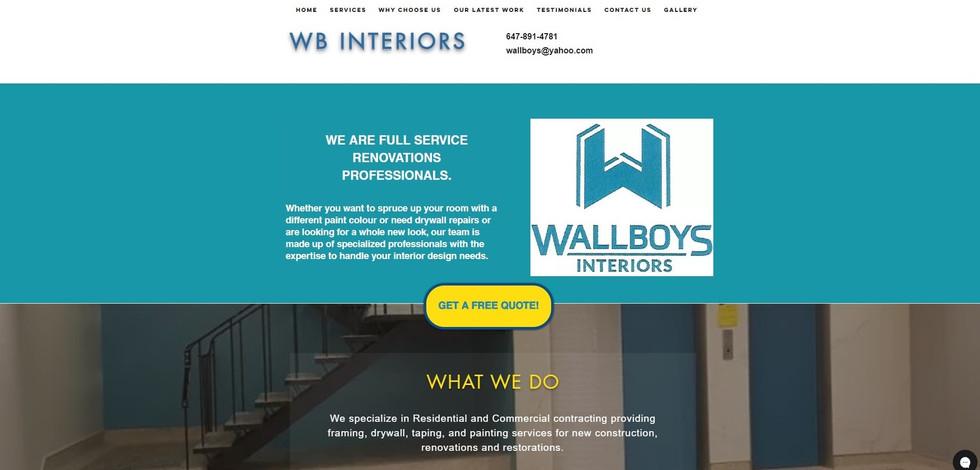 Wallboys.jpg