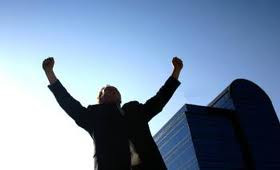 7 Tips for Achieving Entrepreneurial Success