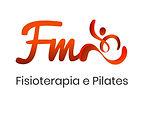 FM fisioterapia e pilates