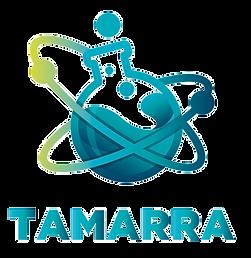 Laboratório Tamarra.png