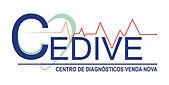 LogoCedive.jpg