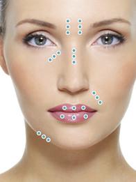 Botox rejuvenesse