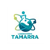 Laboratório_Tamarra.png