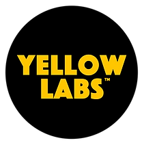 Yellow Labs button_web.png