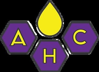 AHC%20logo_edited.png