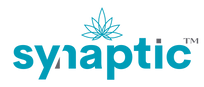 Synaptic logo rectangle.png