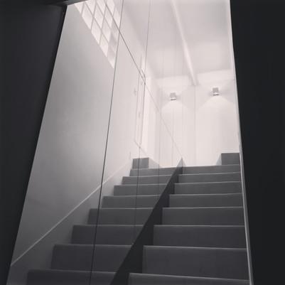 malma architecture