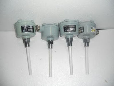LIC-75C Capacitance Level Controller LIC75C FELLOW KOGYO CO LTD JAPAN Model-LIC-75C E-mail: idealdie