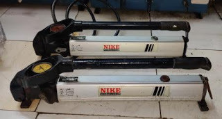 For sale PHS70 – 1000 NIKE ESKILSTUNA HYDRAULICS SWEDEN Quantity 2pcs,( IDEAL DIESEL MARINE IN