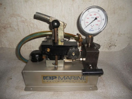 VPU900-2 IOP MARINE OBEL PRODUCTS VPU900-2 AND VPU900 iop marine obel products we have for sale IDEA