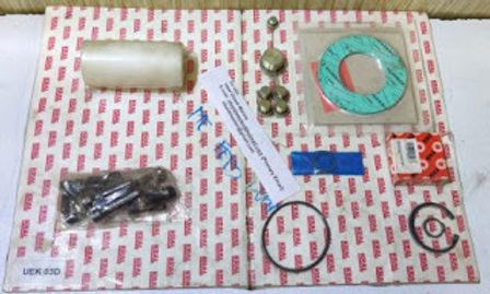 For sale: Kral pump UEK03D Maintenance kit Magnetic coupling KRAL PUMP UEK03D email: idealdieselsn@h