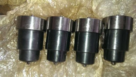 125x12x0.700 NEW Nozzles for fuel injector of SULZER MAIN ENGINE RND68 NOZZLE ,SULZER RND76 NOZZLE P