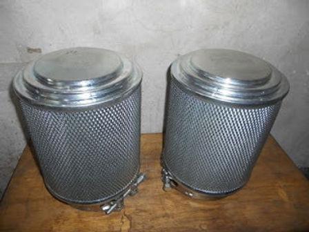 605413310009 turbo intake filter Deutz mwm234 engine 6.0541.33.1.0009 [E-mail: idealdieselsn@hotmail