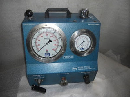 AHP1500 HANMI HYDRAULIC MACHINERY CO LTD We sale world wide in shipping[ E-mail: idealdieselsn@hotma