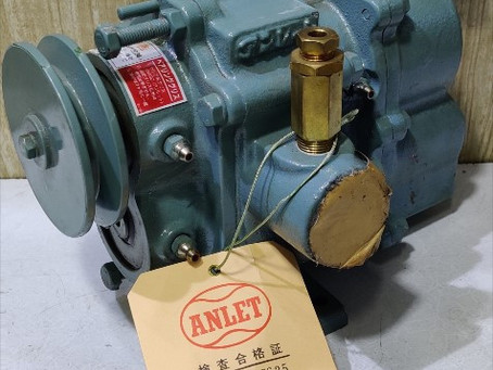 For sale: ANLET BSS25 New Roots Blower BSS25 ANLET worldwide Delivery Email: idealdieselsn@hotmail.c