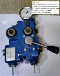 For sale: 3353200000 Rexroth new pneumatic valve Email: idealdieselsn@hotmail.com