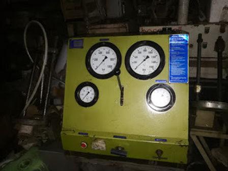 vtu1100N mk2 hanmi hydraulic machinery co ltd HANMI VTU1100 MK2 HANMI VTU100N HANMI VTU1100 E-mail: