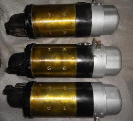 0001 603 006 bosch starter Deutz 816 starter 0001603006 BA16M816 BOSCH STARTER 0001603006 12CYL 816