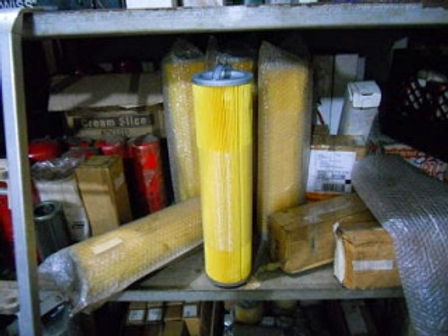 FILTERS FOR MARINE CRANE FILTERS OWS FILTERS Boll& kirch VOKES KANAGAWA GENERATOR FILTERS MAIN E