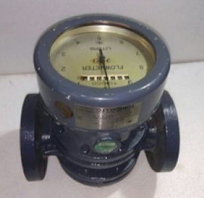 tokico marine flow meter fluid heavy oil 15mm 40mm 80mm 150mm and other sizes flow meter WE SALE WOR